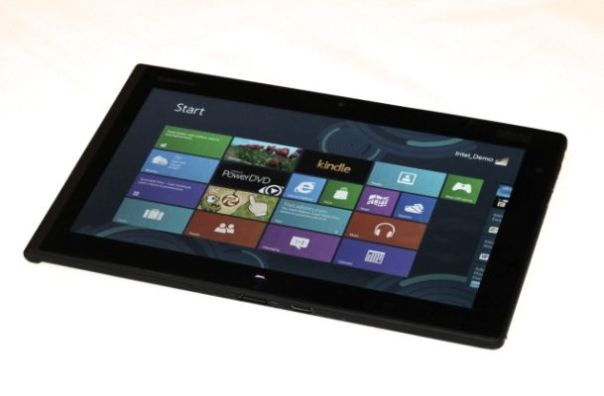 lenovo-windows-tablet
