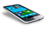 Samsung ATIV S:Windows 8 powered smart phone