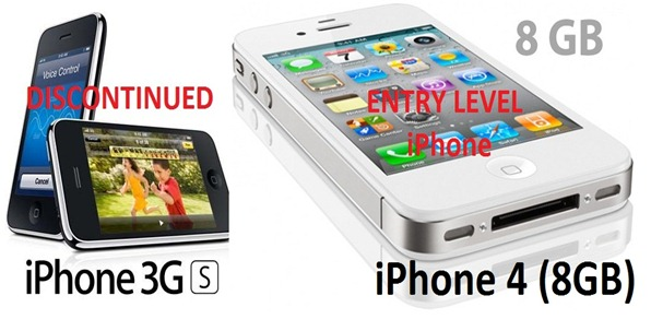 10420689-iphone-unlocked-phone-iphone-unlocked-apple-iphone-3gs-32gb-iphone-3gs-32gb