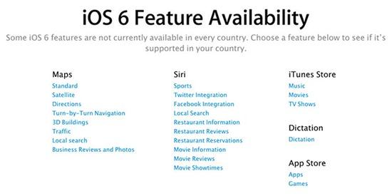 12.09.13-iOS6List (1)