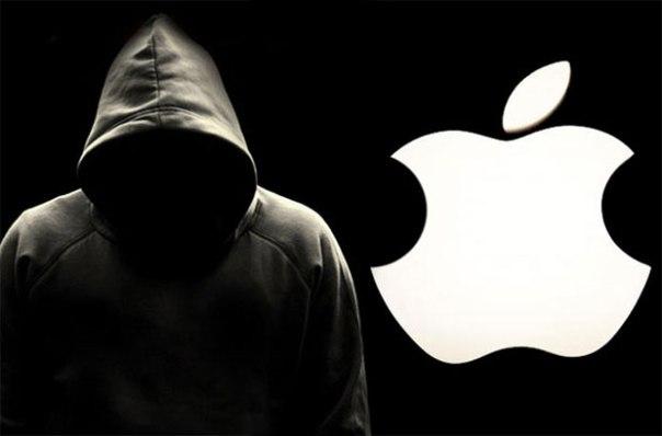 Apple-hacker-AntiSec