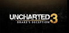 logo-uncharted-3112