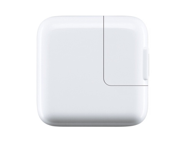12 watt charger for ipad