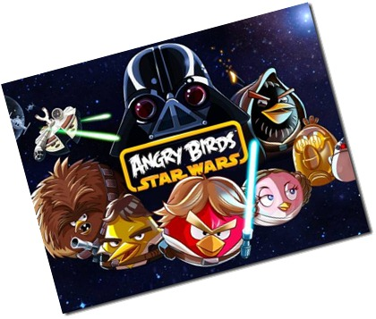 angry-birds-star-wars-splash_wide-4_3_r560