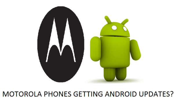 motorola jelly bean