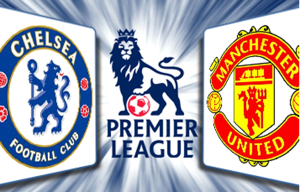 chelsea vs manshester united