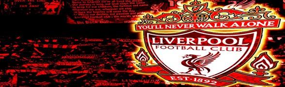 Liverpool2012