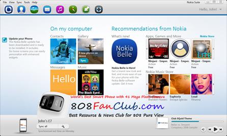 Nokia_Suite_3.3