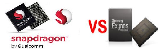 s3 vs optimusg
