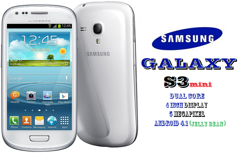 samsung galaxy s3 mini less than spec tacular sevencolourgossips. Black Bedroom Furniture Sets. Home Design Ideas