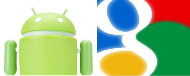 google is mobile company