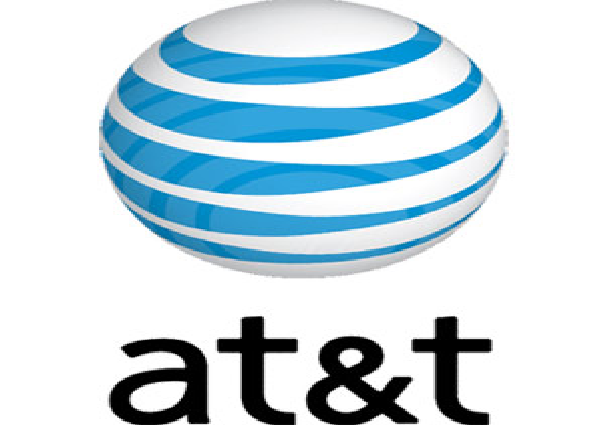 samsung,htc,nokia in AT&T